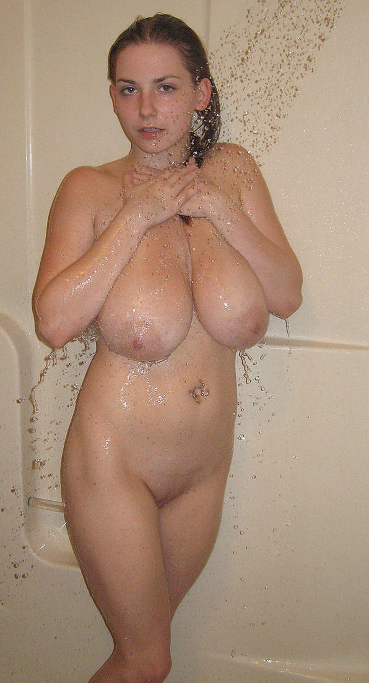 sexy-girls-nude-in-shower-busty-fucked-little-petite-young