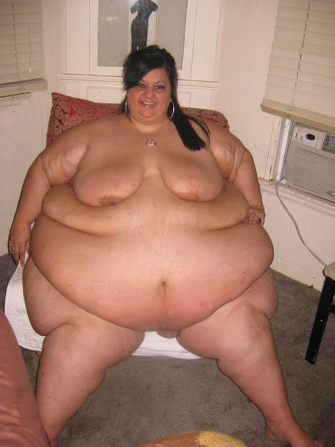 Жирные жопы женщин - компиляция 8