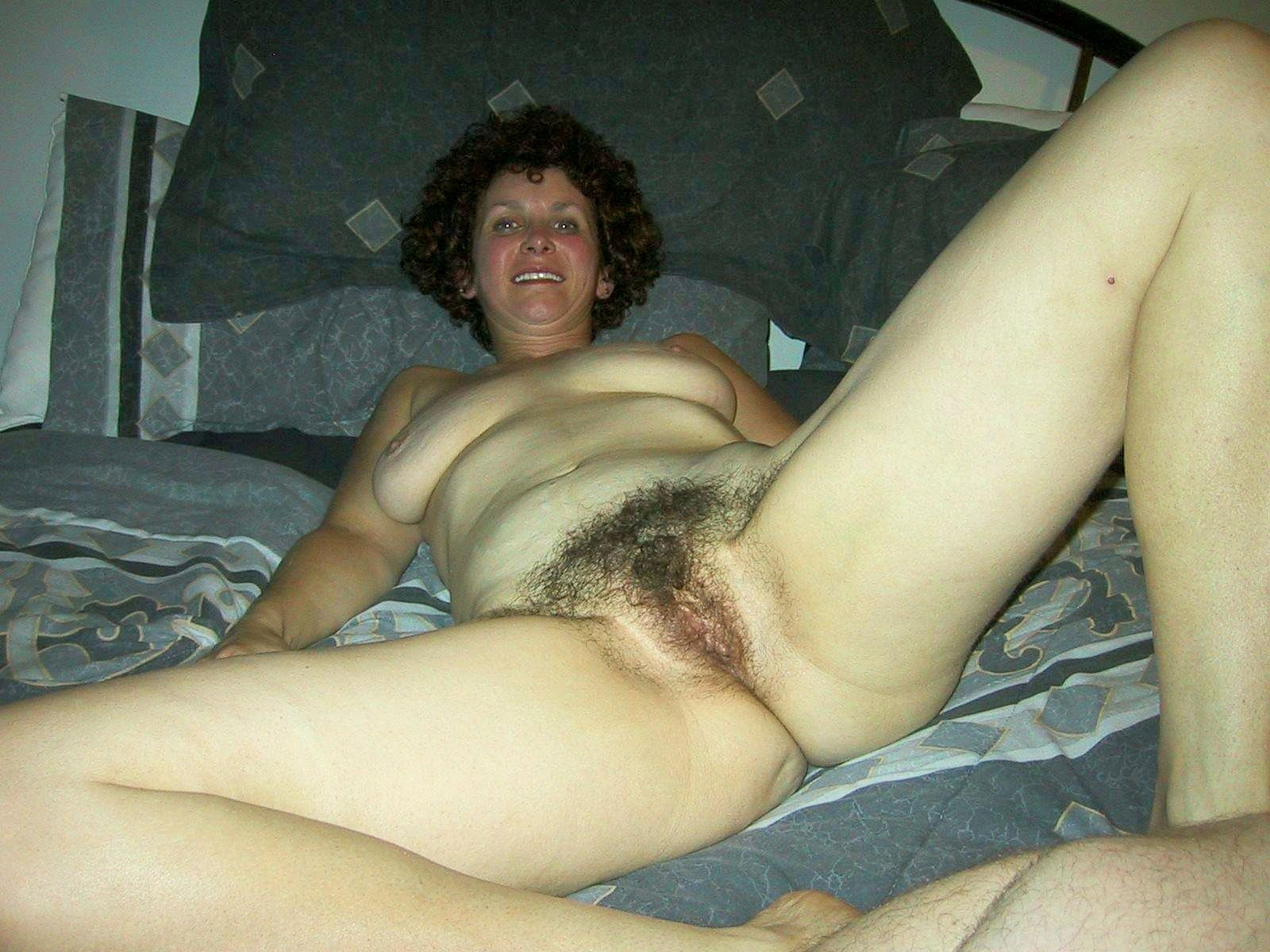 amatuer-wife-hairy-pussy-post