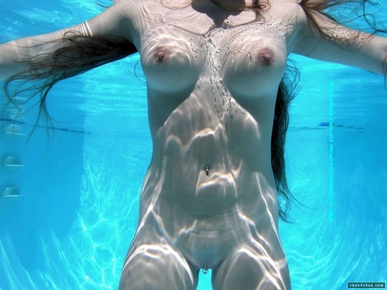 Супер-пупер эротика под водой видео онлайн #12