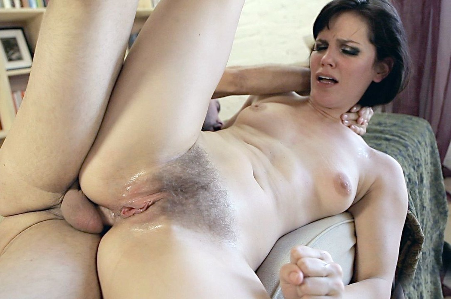 caught-mature-hairy-anal-sluts-video-hot-amateur