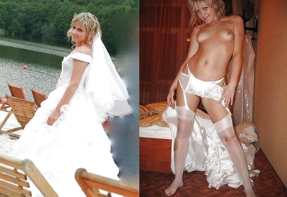 amateur-nude-wedding-latina-porn-star-pietra