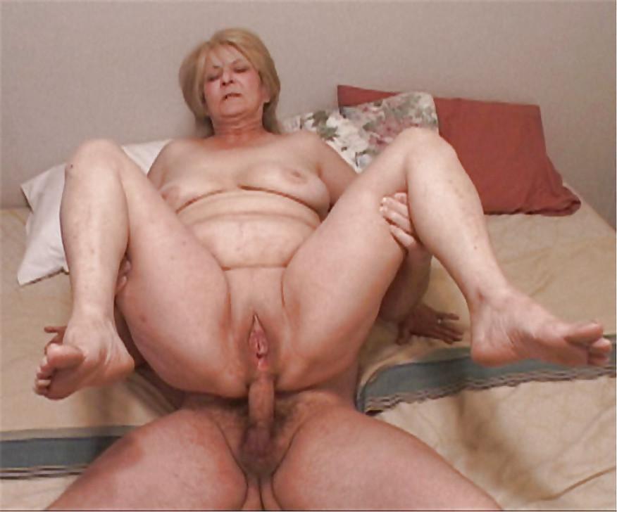 sexy-grandma-ass-fucking