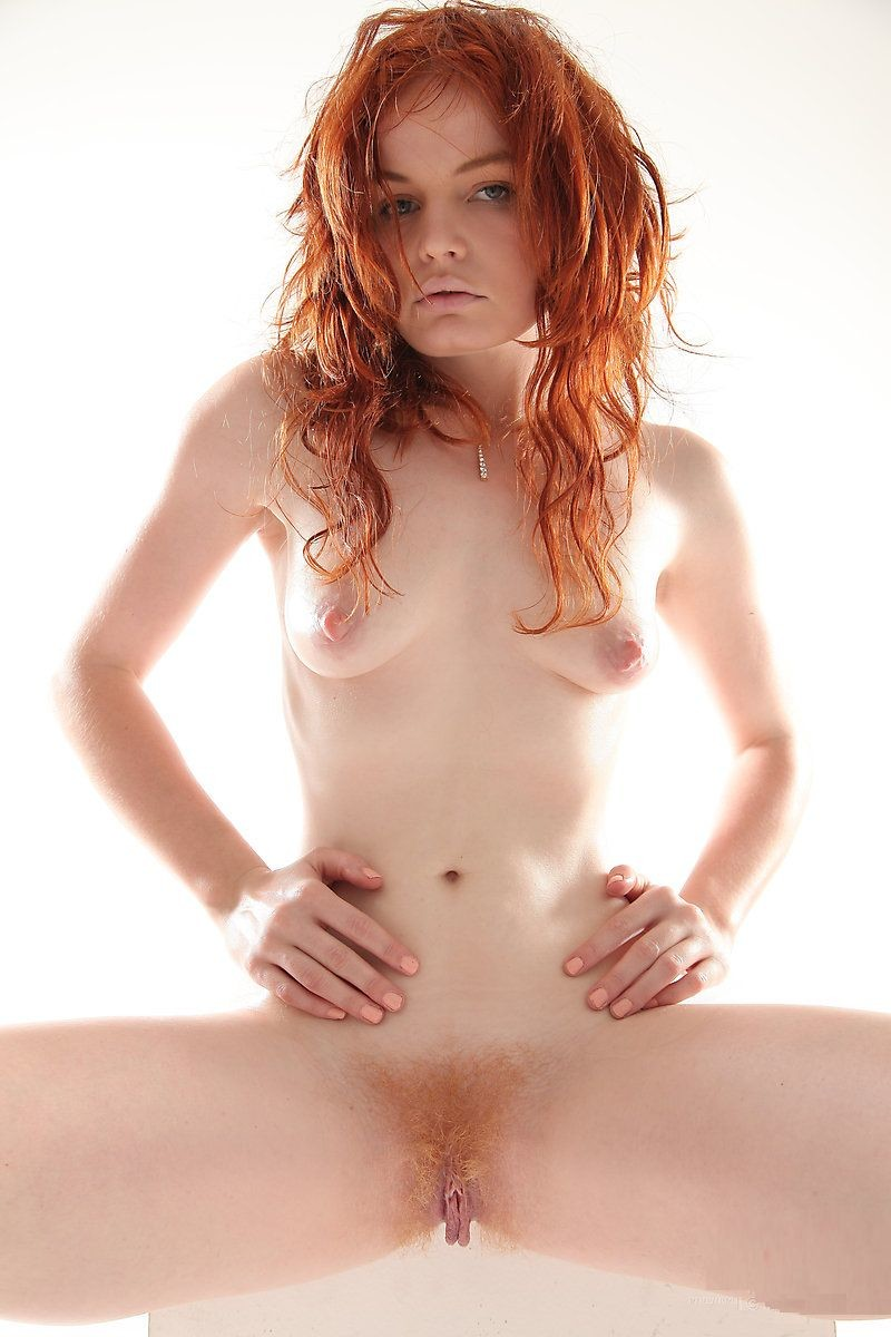 nude-xxx-pictures-of-redhead-women
