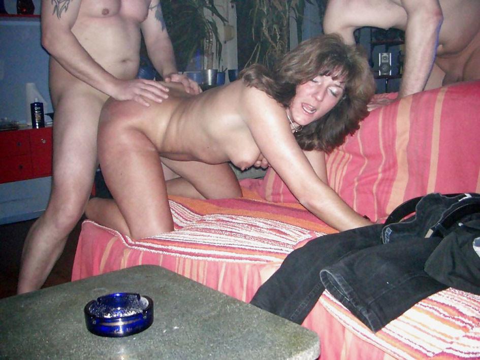 Порно русское женщины на отдыхе измена #6