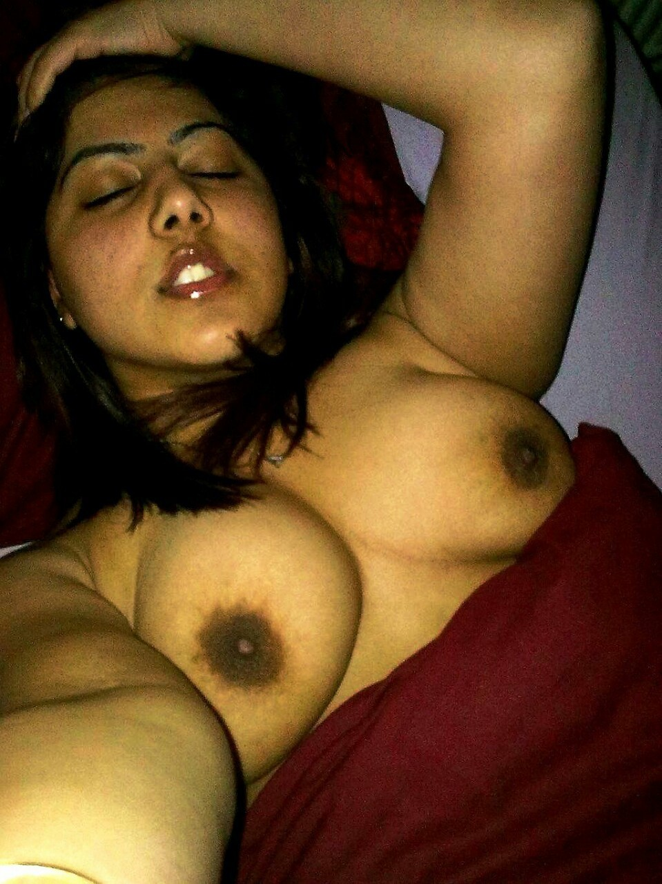 Pakistan Boobs And Nudes Pics