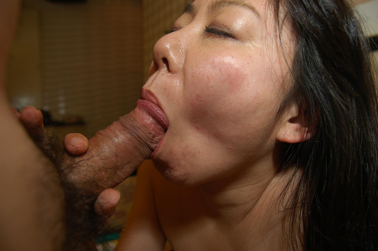 Xxx free old asian cock suck black sex african