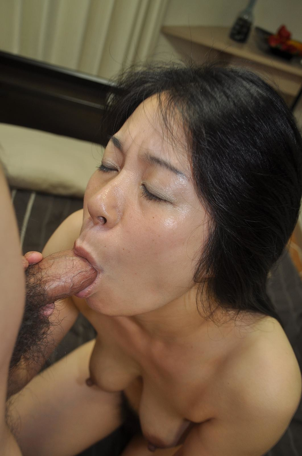 fucks teacher japanese mom have to fuck all members of family asian sweet