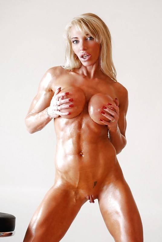 hardbody-nude-girl-gif-sao-nude-girl-pics