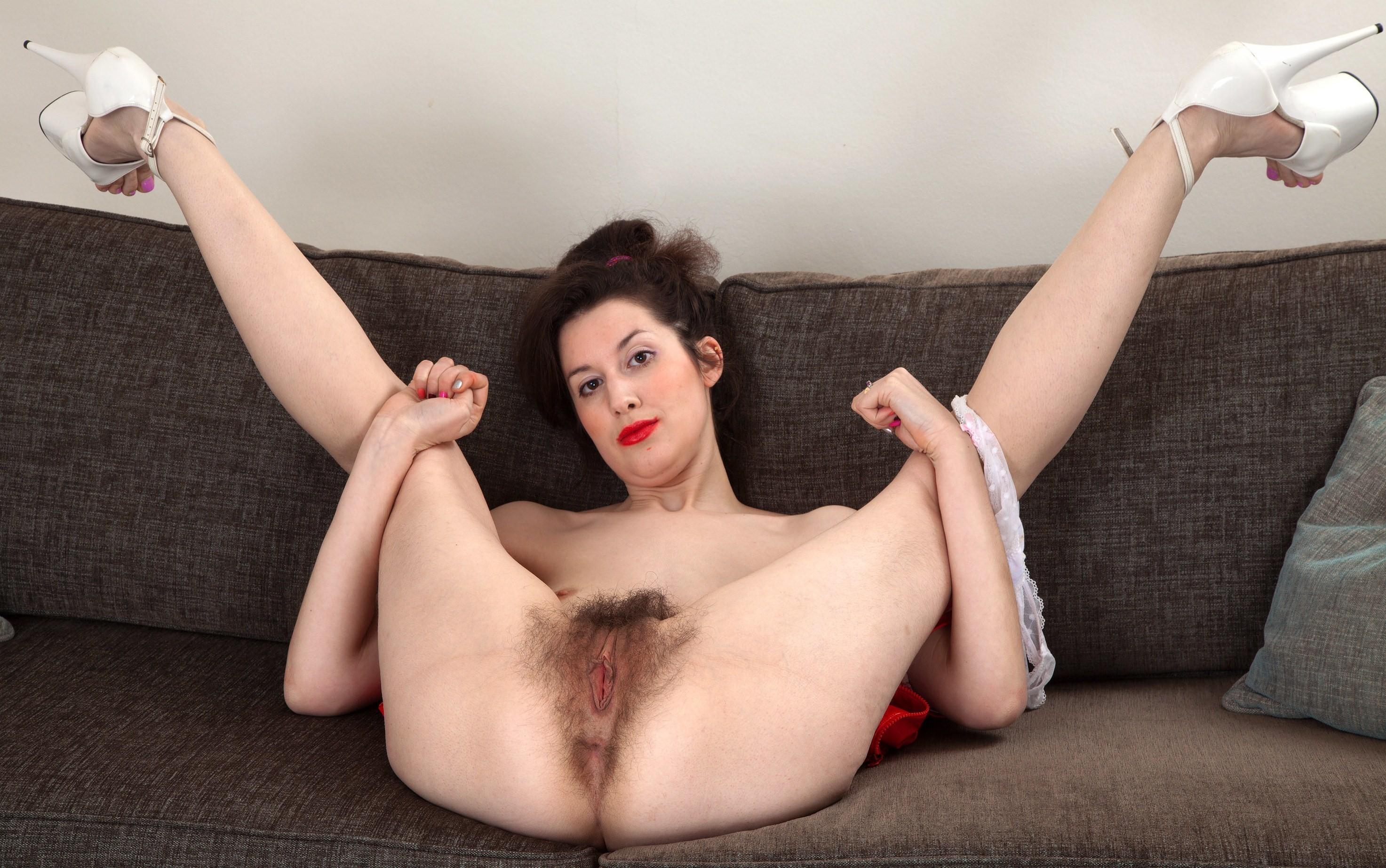Kandi hart free porn pics