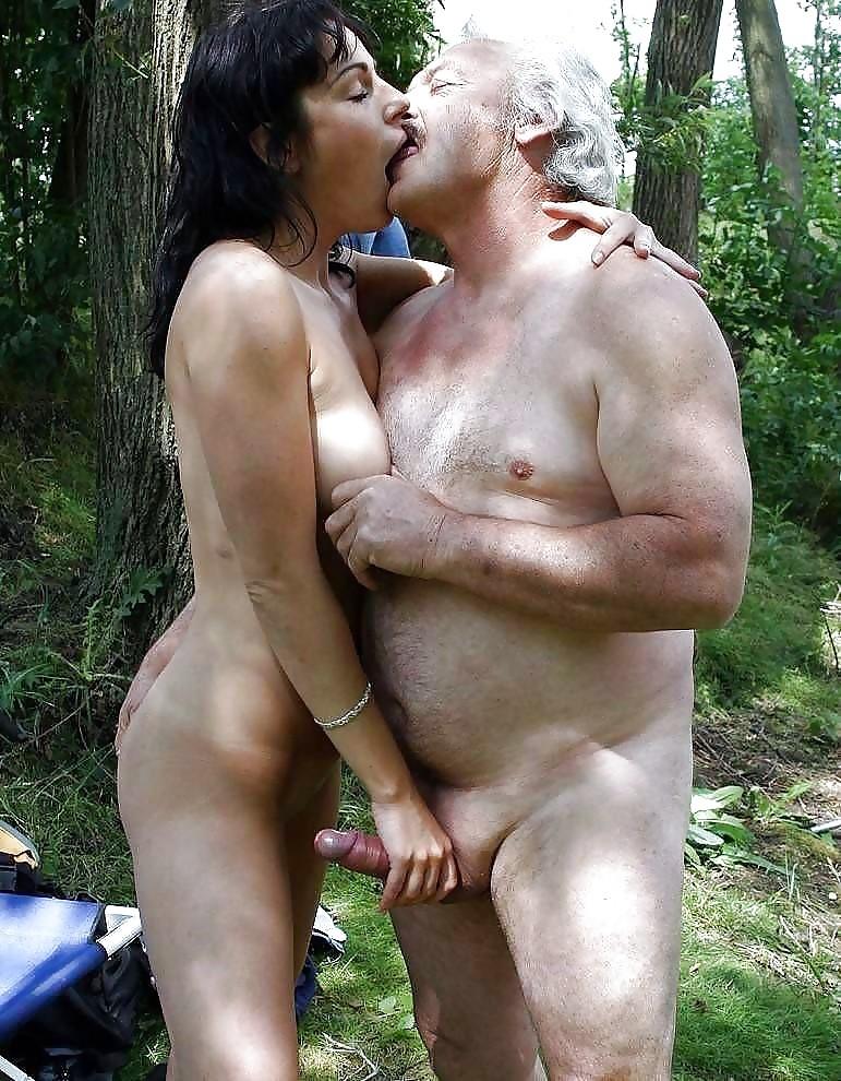 Порно фото мужчин голых жен зрелых женщин катя