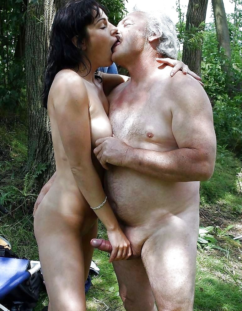 Nude wild sex by elders xnxx wet hairy