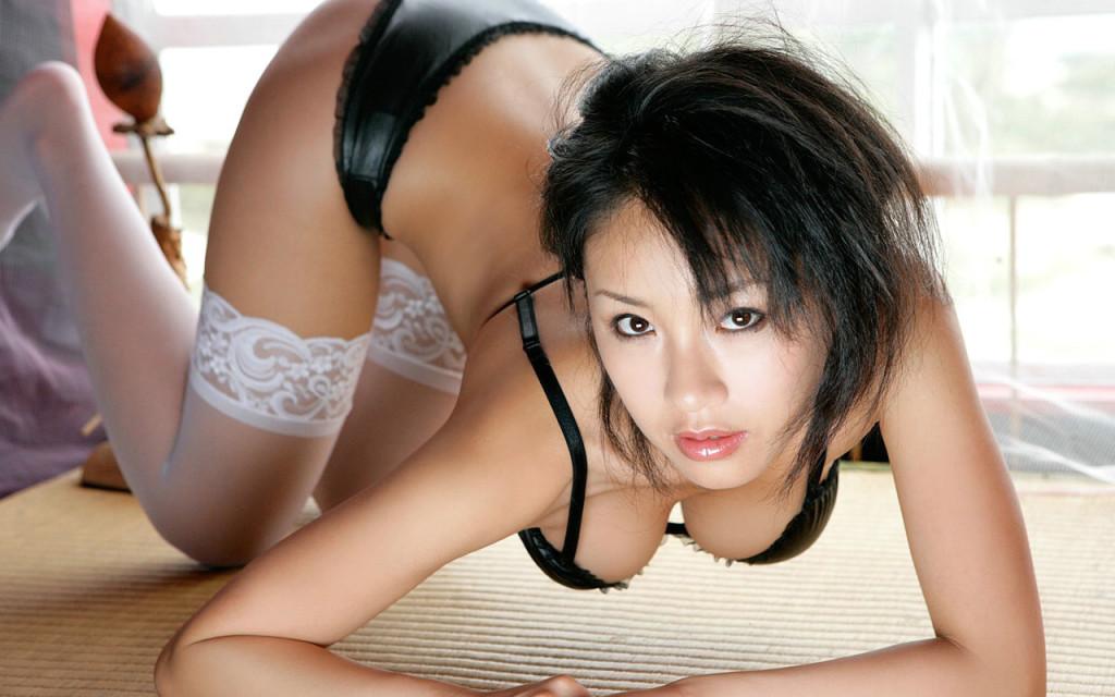 Смотреть китайское порнушку