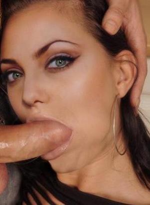 Фейки с Angelina Jolie