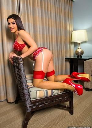 Valentina Nappi - Галерея 3484830