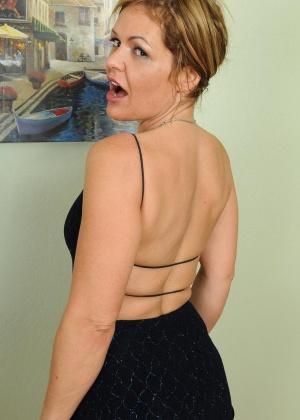 Kelly Leigh - Галерея 3004282