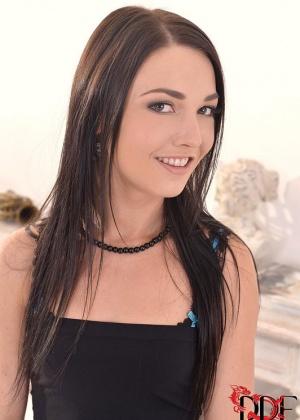 Angelik Duval - Галерея 3368113