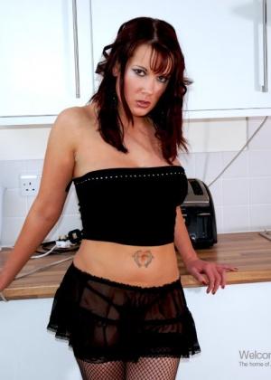 Tanya Cocks - Галерея 2467228