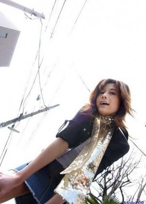 Hime Kamiya - Галерея 3124181