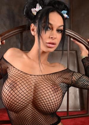 Angelina Valentine - Галерея 3368642