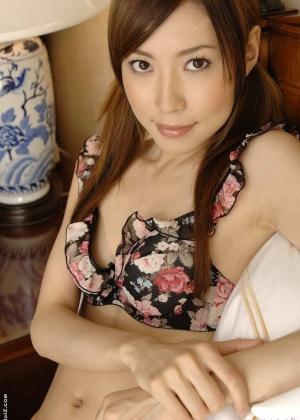 Chinatsu Izawa - Галерея 2765490