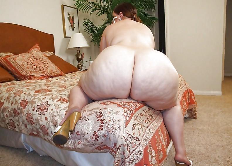 толстушки с большими задницами порно фото мама заставила маленького