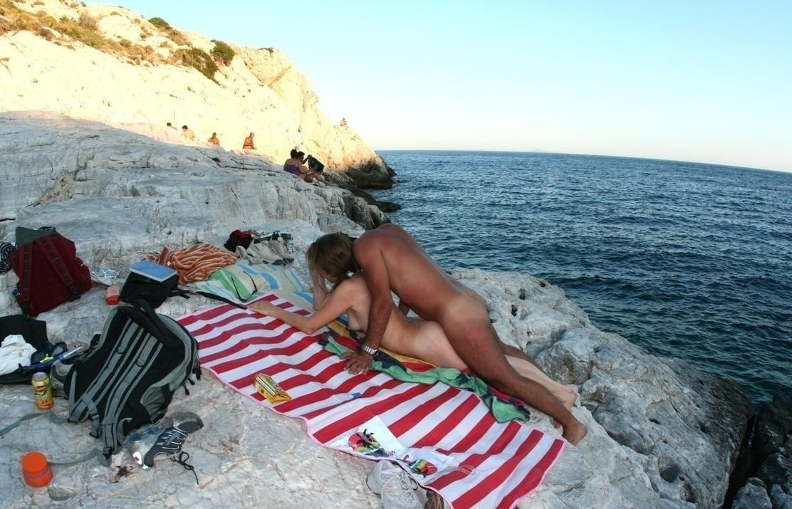 Zakynthos greece oral sex competition pictures