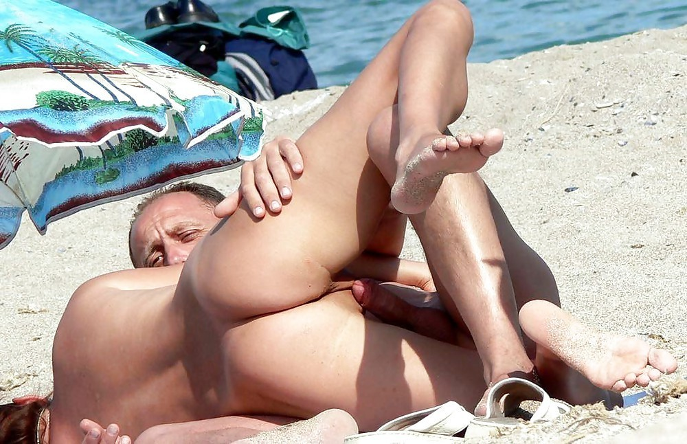 beach-homemade-young-sex