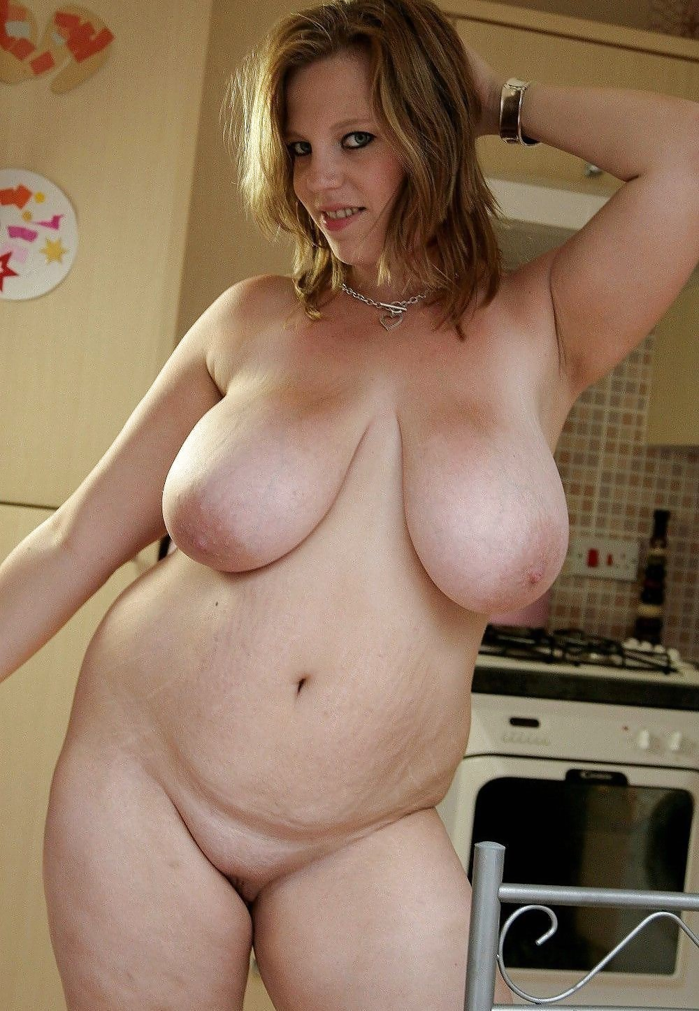 fat-brown-girls-nude-with-big-tits