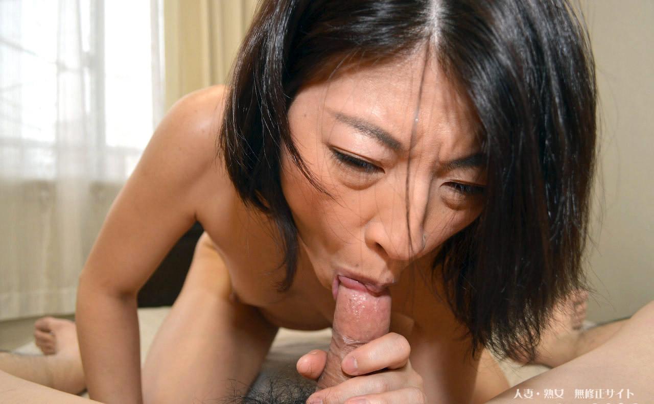 минет азиатки онлайн - 8