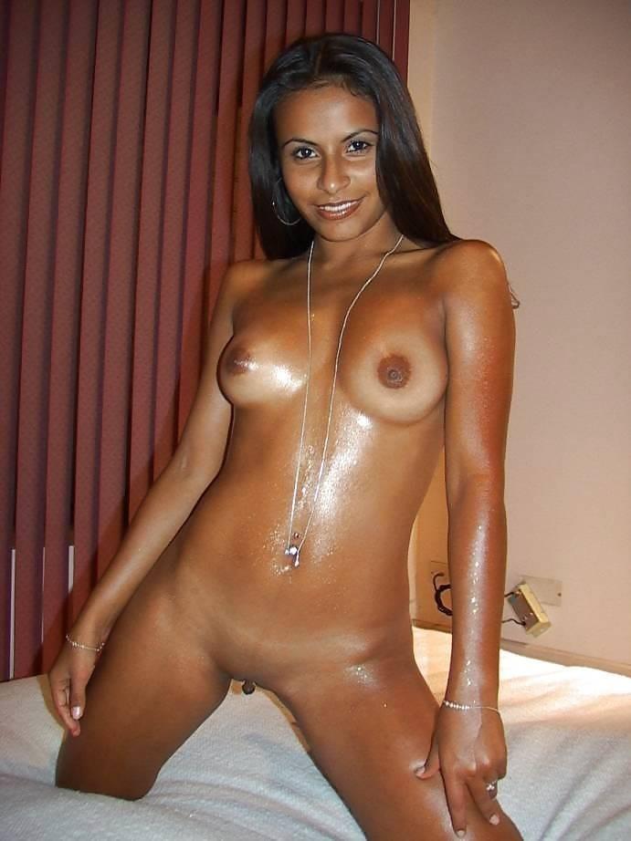 Nubian wife nude, elisabeth duda topless