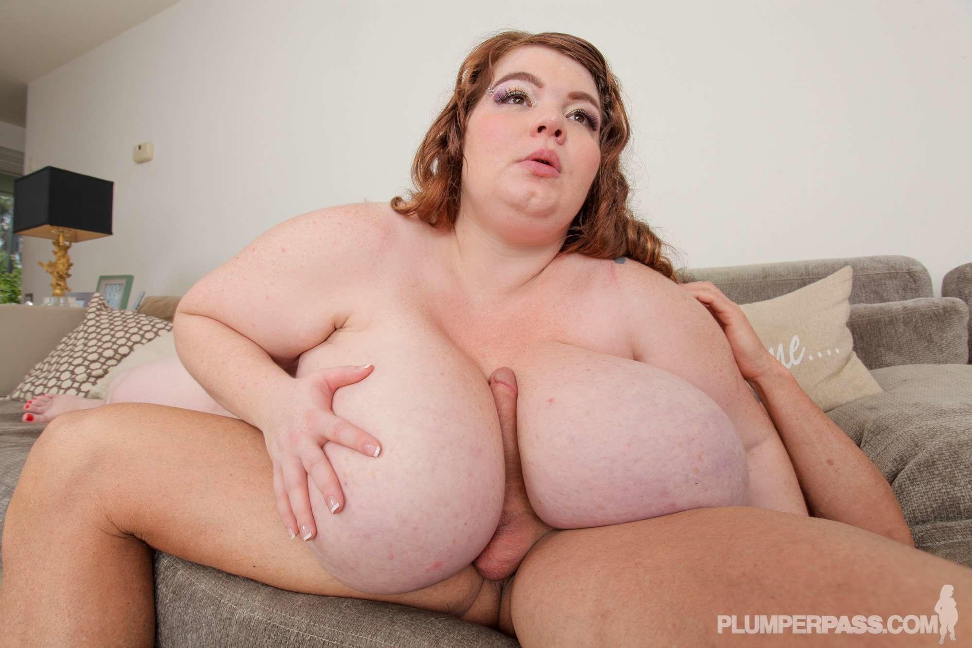 Жирные жопы женщин - компиляция 11