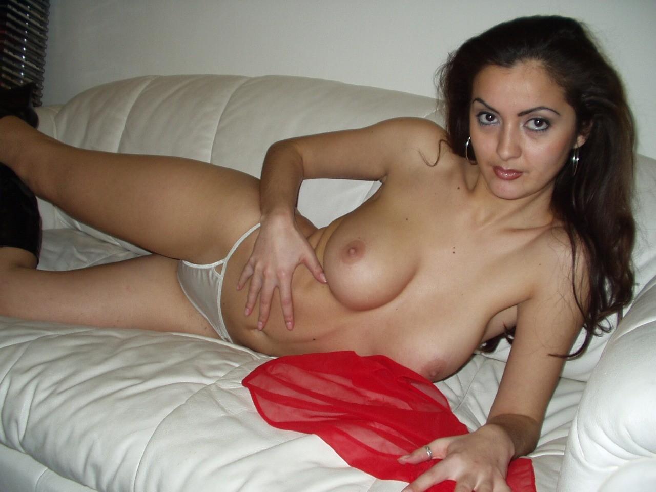порнофото азери девушек такое
