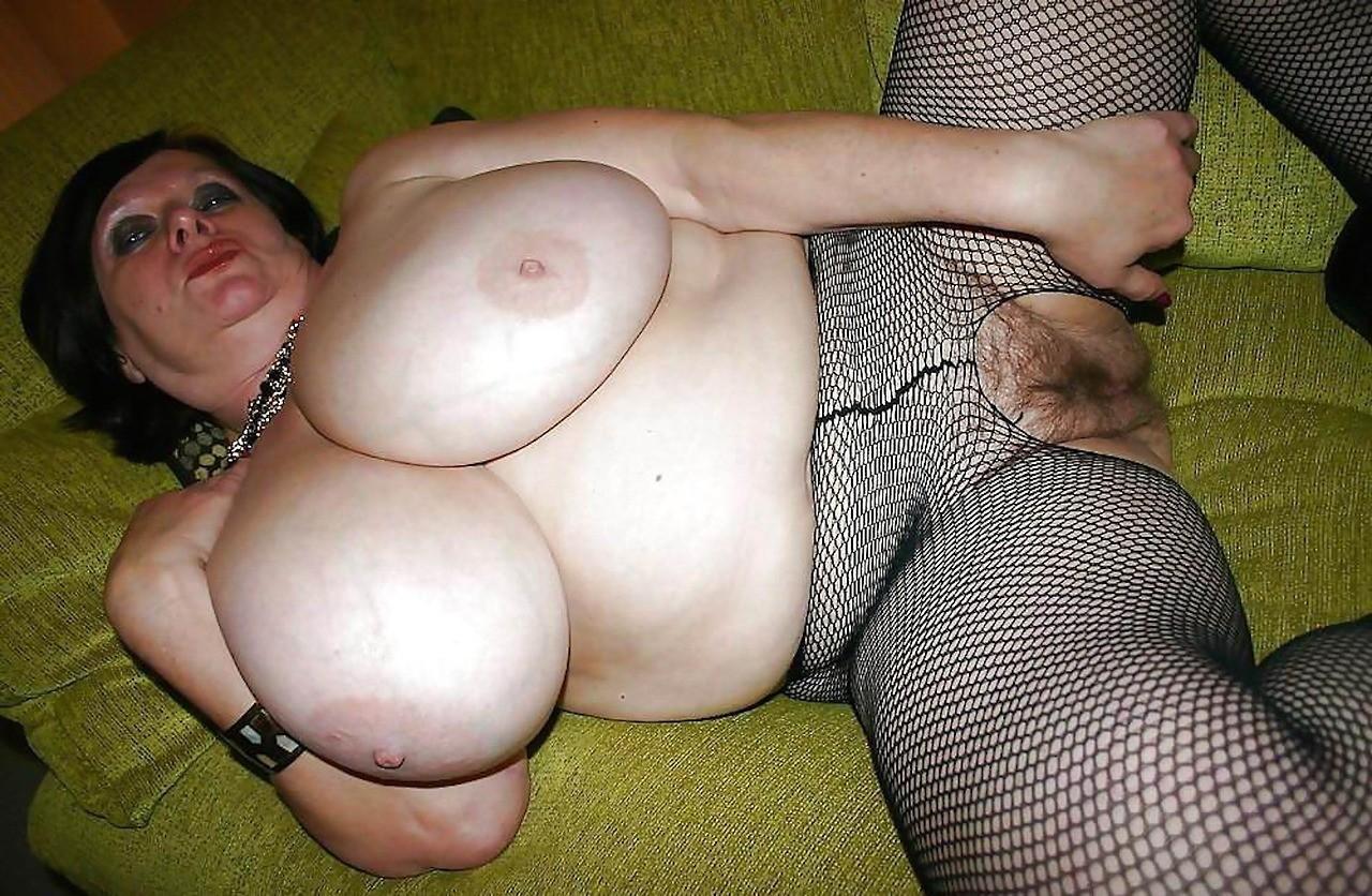 zhirnie-sisyandri-tolstih-porno-foto