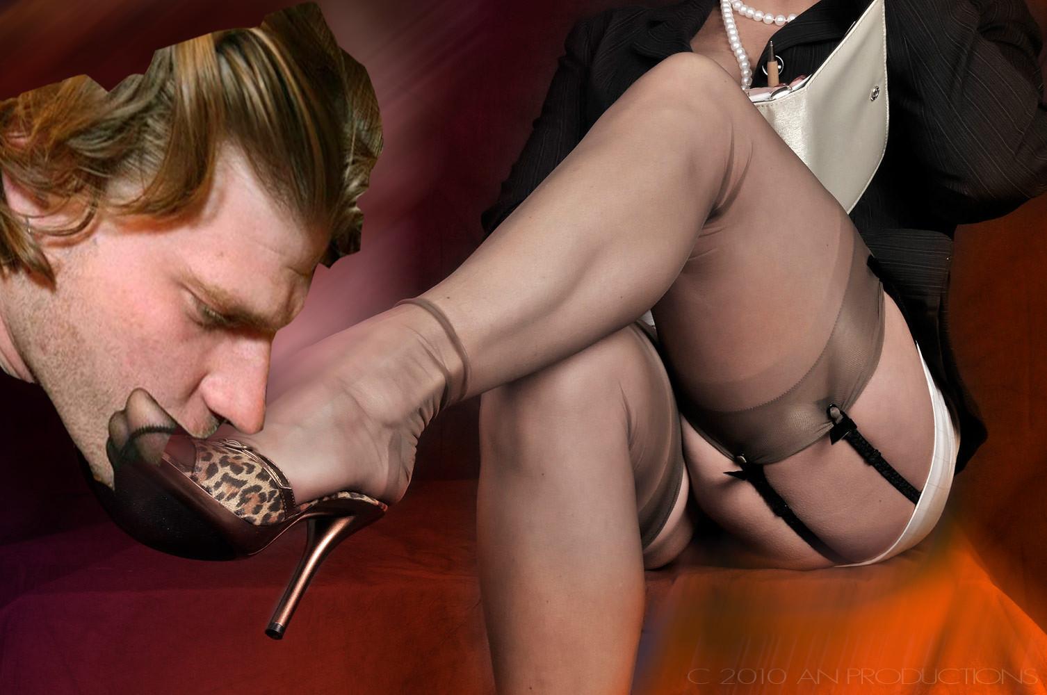 erotic-fetish-nylon-post-sexy-asian