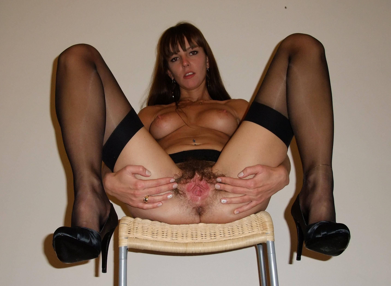 проститутка с пиздой онлайн смотреть