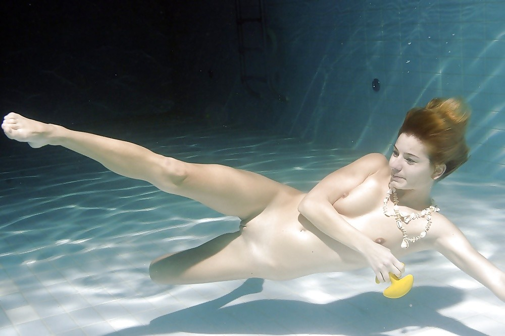 swimming-women-porn-afghanistan-docter-sexy-clips