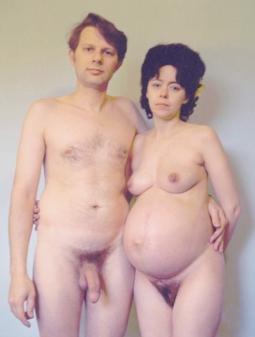Couple pregnancy sex nude 10