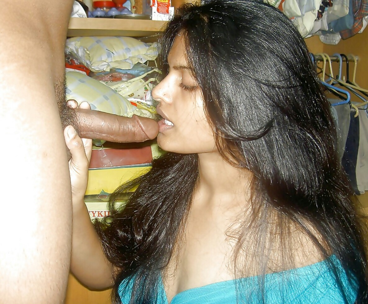 Beauti indian desi girl porn tweens dancing girl