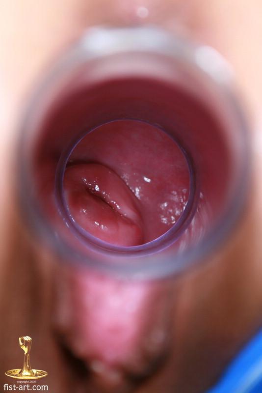 Большие вагинальные дырки - компиляция 14