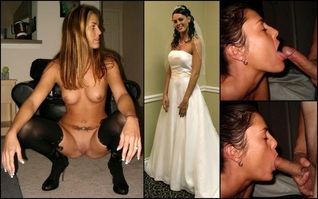 Покажи фото своей жены - компиляция 19