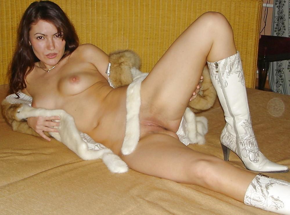 порно сайт знакомств с голыми фото выполни мою