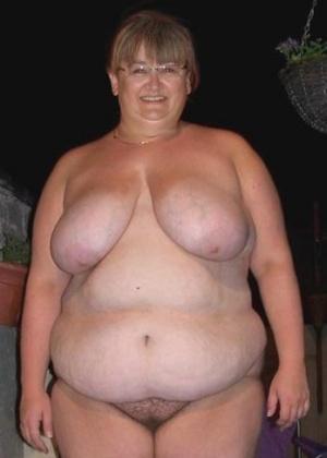 Просто фото голых дам - компиляция 31