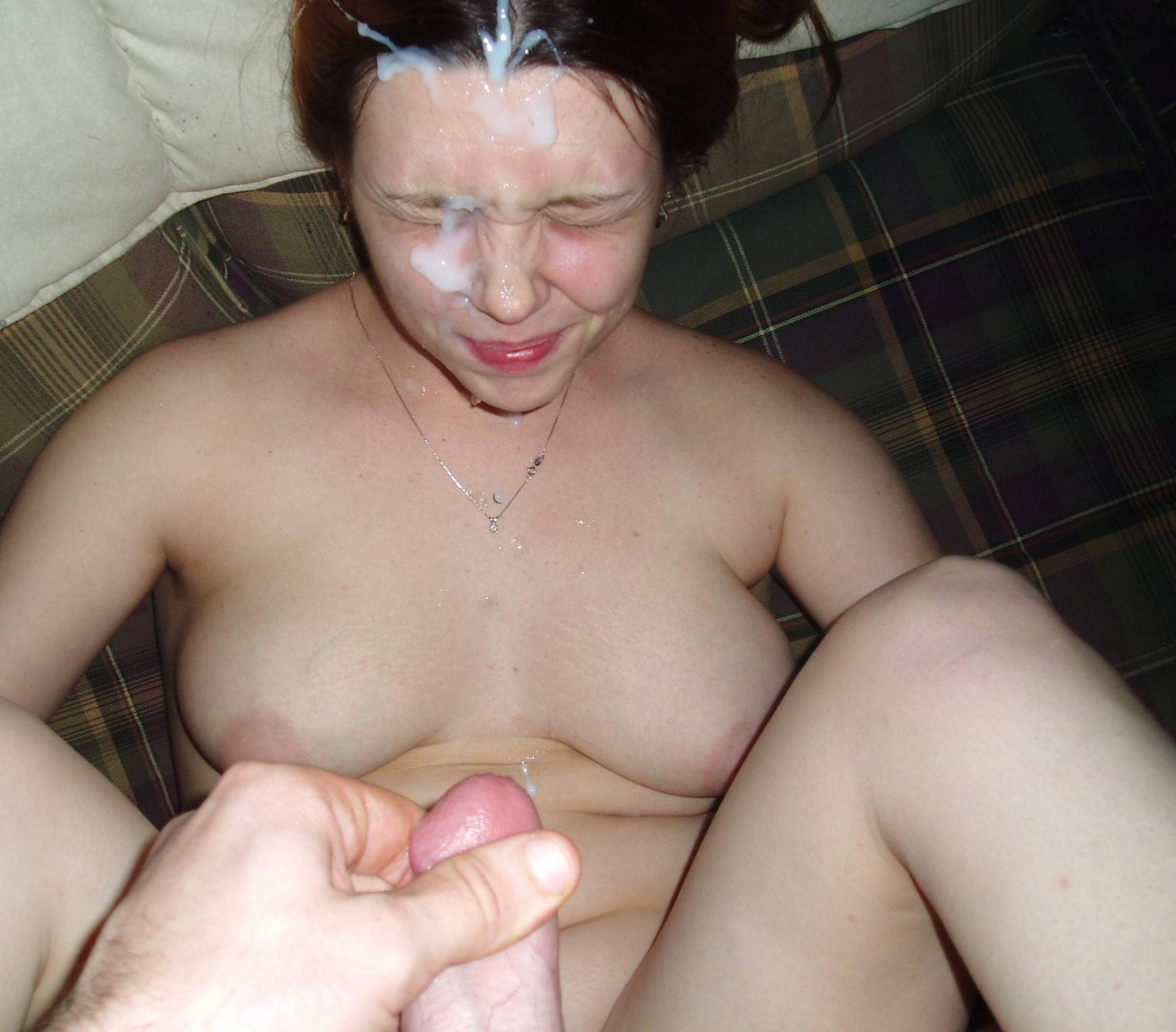 фото в сперме девушек секс частное
