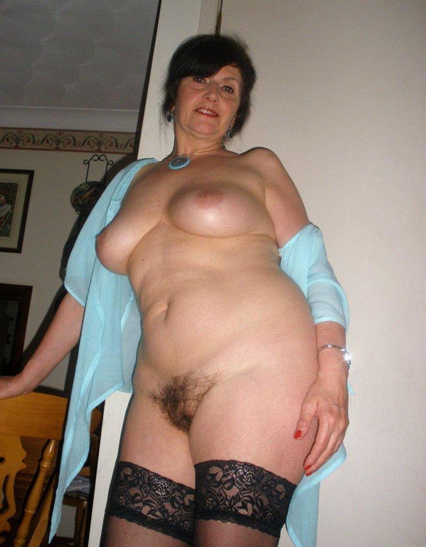 фото голых зрелых женщин волосатых постоянно навязывается