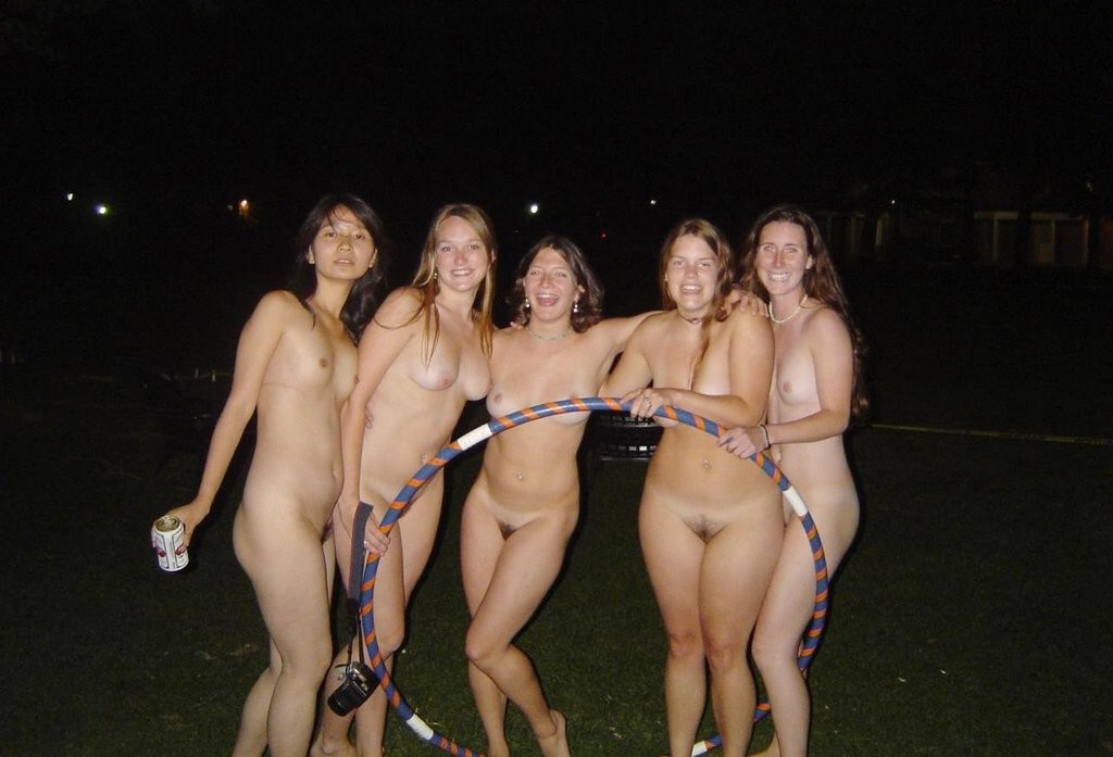 Girls gone wild girls naked — photo 13