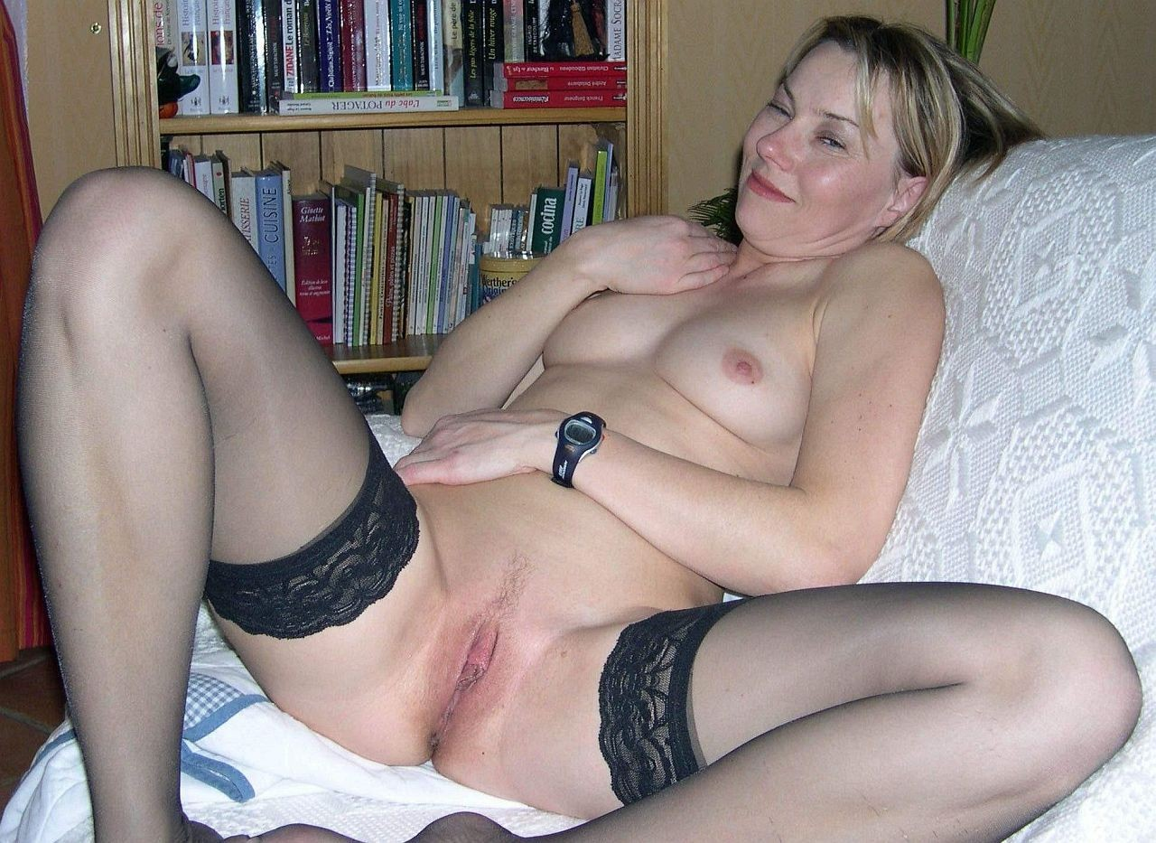 fetish-mature-housewife-video-open