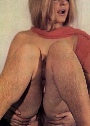 Волосатые ноги - компиляция 10